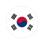 4me in Korean (한국어)