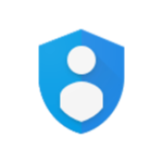 Google Cloud Identity Integration