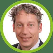 Martijn Adams