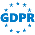 How to Operationally Support GDPR Compliance