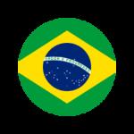 4me in Portuguese (Brazil)