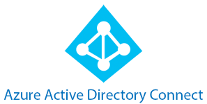 Logo Azure Active Directory Connect