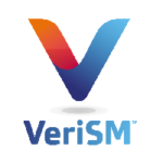 IFDC and 4me announce global partnership to support VeriSM™