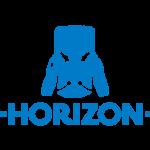 ITSM Horizon 2020