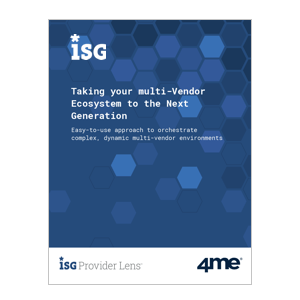 4me-research-paper-isg-2020
