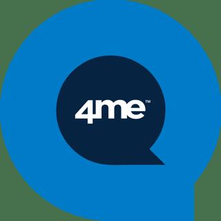 4me-cab
