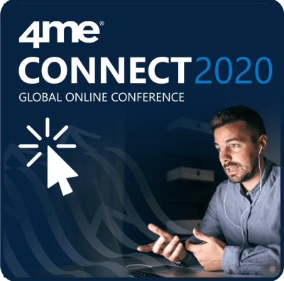 4me-connect2020