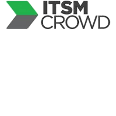 itsm-crowd-logo