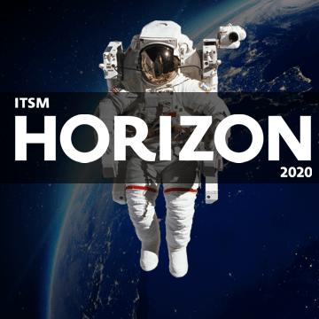 itsm-horizon-2020-logo