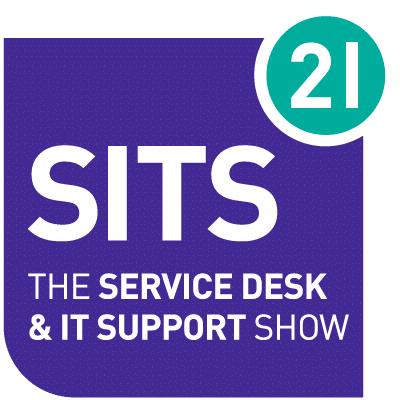 SITS21