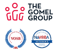 the gomel group