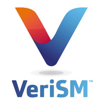 Verism