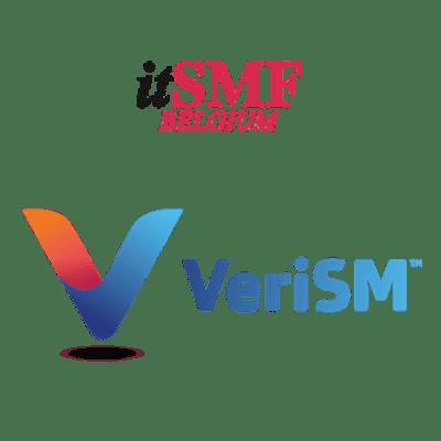 Verism itsmf