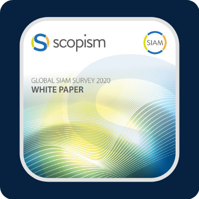 Scopism whitepaper