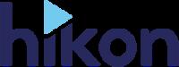 Hikon logo