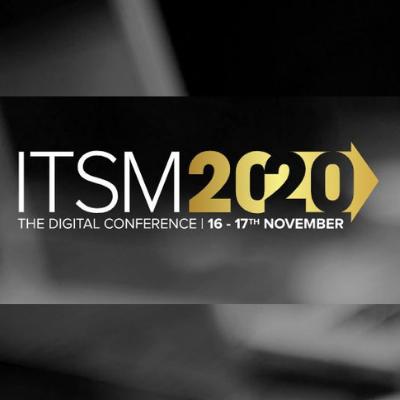 ITSM2020