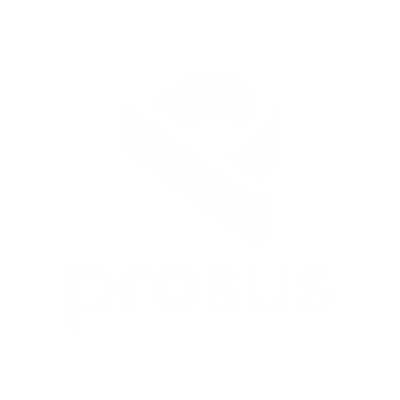 prosus group logo
