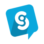 Add Live Chat to Self Service with Social Intents