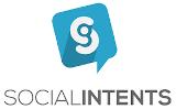 Social Intents logo