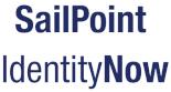 SailPoint IdentityNow
