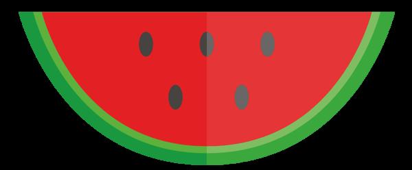 service management - watermelon effect