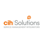 Partner Announcement: CIH Solutions