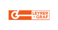 customer-leyrer-and-graf