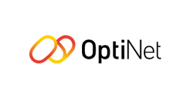 customer-optinet