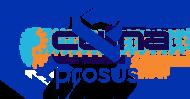 customer-prosus