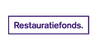 customer-restauratiefonds
