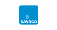 customer-savaco
