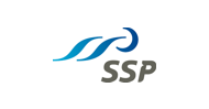 customer-ssp-group