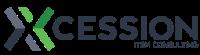 xcession-logo