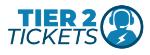 Logo-Tier2Tickets