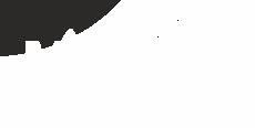 APA-IT logo
