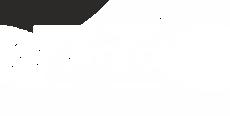 ategris logo