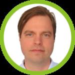 Dennis Blommesteijn Joins Development Team