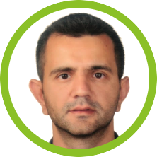 Ekrem Inan - Service Management Architect at 4me
