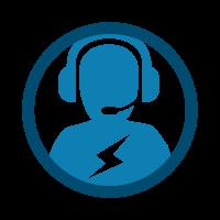 Tier2Tickets logo