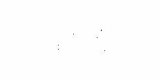 raet logo