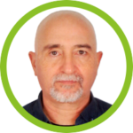Taner Kilinc Joins 4me to Lead Expansion in Turkey