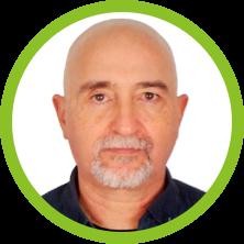 Taner Kilinc - Business Development Director at 4me