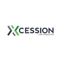 New Partner Xcession on HEAnet Brokerage Portal With 4me