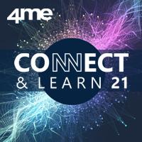 logo-Connect21