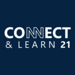 Register Now for 4me Connect & Learn 21