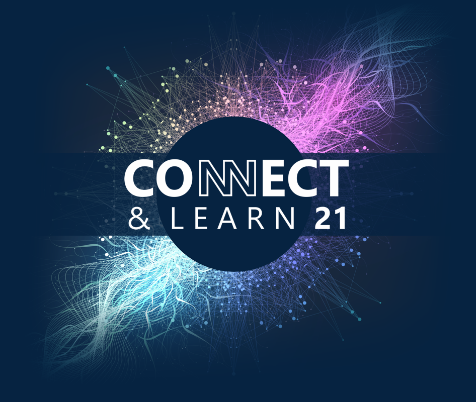 4me connect and learn 2021