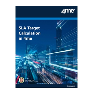 4me-white-paper-sla-target-calculation