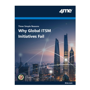 4me-white-paper-why-global-itsm-initiatives-fail