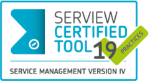 SERVIEW Certifies 4me for All ITIL 4 Practices
