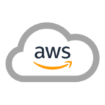 4me Now Also Available in AWS Marketplace